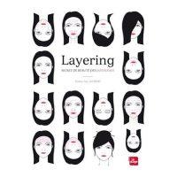 Secret de beauté des Japonaises – Livres sur la cosmétique naturelle